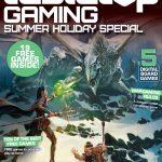 TableTop Gaming Poster