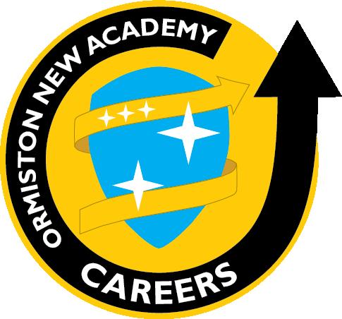 NEWA Careers Logo