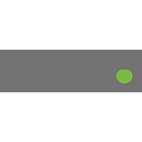 Xello logo for NEWA login